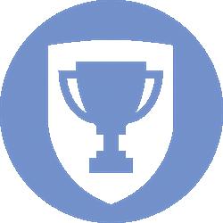 esportspedia-logo-plain-250x250